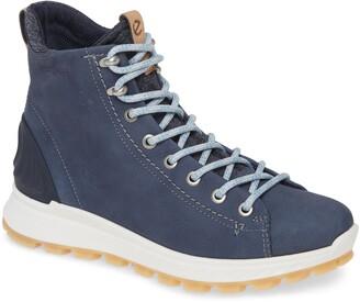 Ecco Exostrike HYDROMAX® Boot