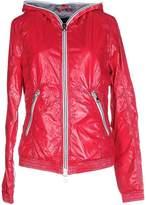 Duvetica Down jackets - Item 41635225