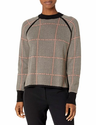 Lysse Women's Genevieve Sweater