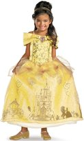 Disguise Girl's Belle Costume