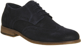 Ask The Missus Everyone Brogues