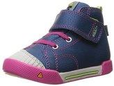Keen Encanto Scout High Top Shoe (Toddler)