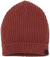 S'Oliver Boy's Feinstrick Hat