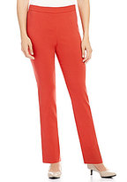 Preston & York Alicia Stretch Twill Suiting Pant