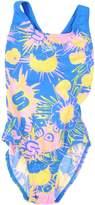 Speedo One-piece swimsuits - Item 47201776