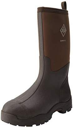 Muck Boot Muck Edgewater ll Multi-Purpose Mid-Height Men's Rubber Boots