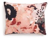 Sonia Rykiel Bise Nude Decorative Pillow