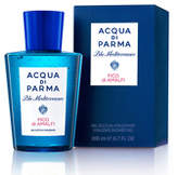 Acqua di Parma Fico Di Amalfi Shower Gel 200ml