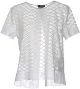 Ballantyne Sweaters - Item 39706524