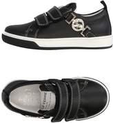 Gianfranco Ferre Low-tops & sneakers - Item 11297928