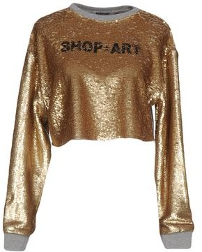 Shop ★ Art SHOP ART Sweatshirt