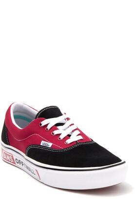 Vans ComfyCush Era Sneaker