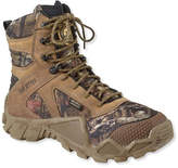 L.L. Bean Men's Irish Setter VaprTrek Hunting Boots