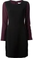 Diane von Furstenberg 'Octavia' dress