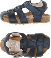 Il Gufo Sandals - Item 11284026