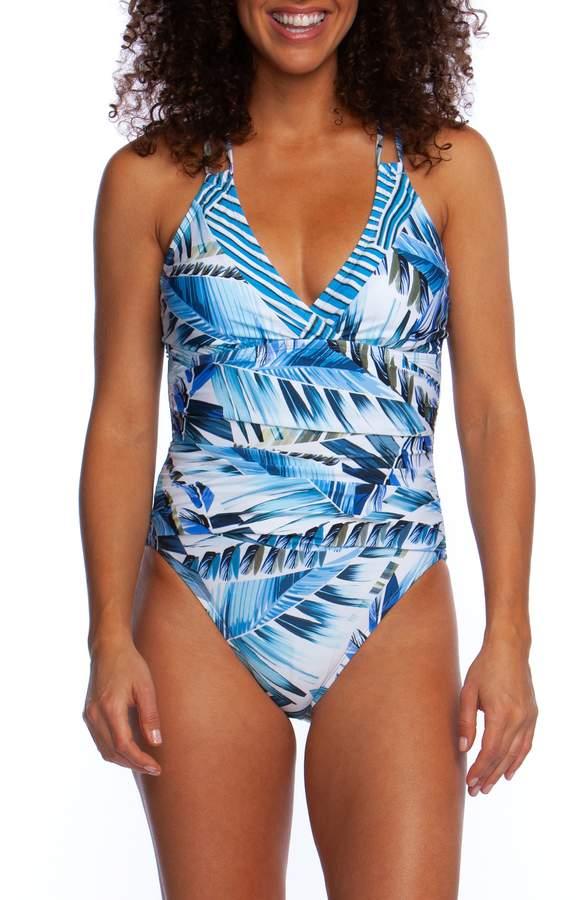 fc3bddb25e9 La Blanca Women's Swimwear - ShopStyle