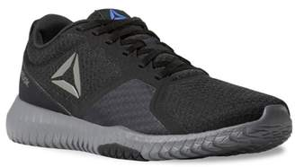 Reebok Flexagon Force 4E Training Shoe - Men's