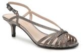 Pelle Moda Pelle Mona Firefly Sandal