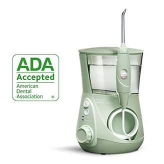 Waterpik Water Flosser Electric Dental Countertop Professional Oral Irrigator For Teeth