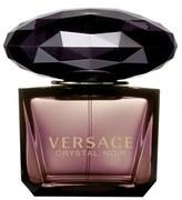 Versace 'Crystal Noir' Eau De Toilette