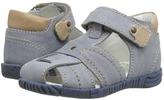 Primigi PBF 7041 Boy's Shoes