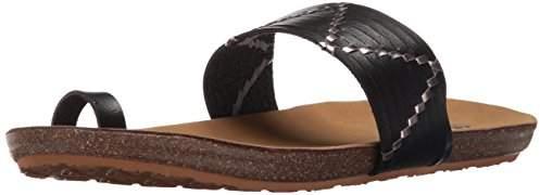 Roxy Women's Belen Slide Sandal