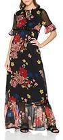 Jennyfer Women's ROE18HERMION Party Dress