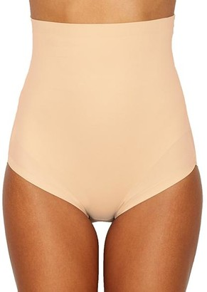 Maidenform Cover Your Bases High-Waist Brief