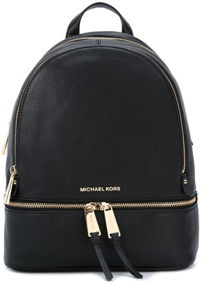 MICHAEL Michael Kors Rhea backpack