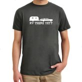Eddany RV there yet? T-Shirt