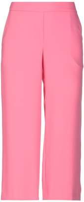 P.A.R.O.S.H. 3/4-length shorts - Item 13154164CJ