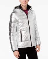 Calvin Klein Men's Puffer Jacket