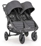 Baby Jogger City Mini® GT Double Stroller in Charcoal
