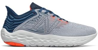 New Balance Fresh Foam Beacon V3 Running Shoe - Men's