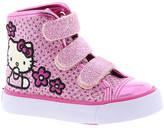 Hello Kitty HK Lil Samantha (Girls' Infant-Toddler)