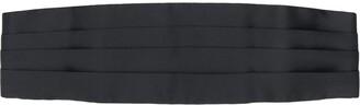 Brioni Cummerbund Suit Belt