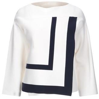 TSE Sweater