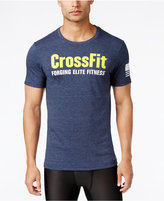 Reebok Men's CrossFit T-Shirt