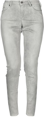 Maison Scotch Denim pants