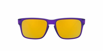 Ray-Ban Men's 0OJ9007 Sunglasses