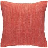 Nixon two tone cushion 45 x 45cm