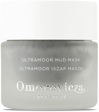Omorovicza Ultramoor Mud Mask, 50 mL