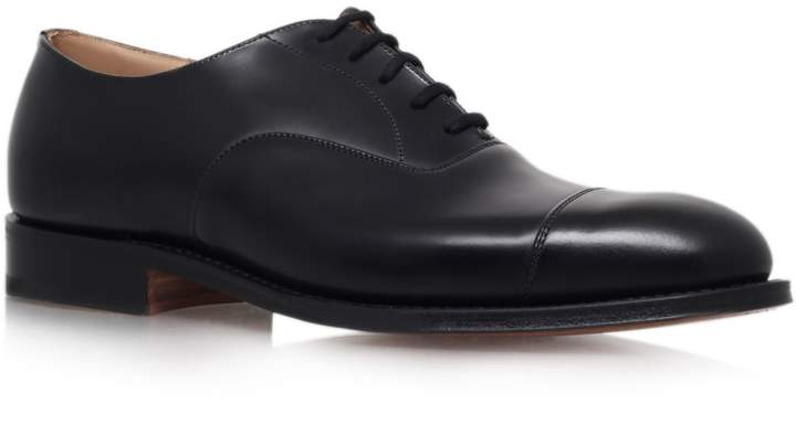 Church's Consul G Lace-Up Shoes