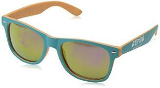 Cool shoe Unisex Adults' RINCON Optical Frames