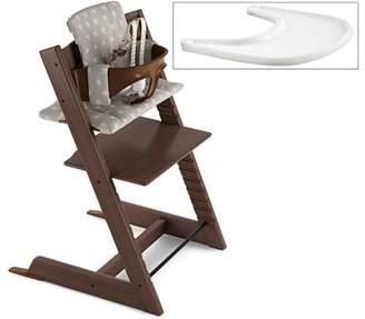 Stokke Tripp Trapp® Highchair Complete
