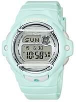 G-Shock Baby-GBG169R Digital Strap Watch