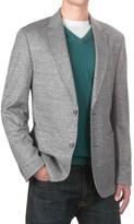 Flynt Babbitt Sport Coat - Cotton-Linen (For Men)