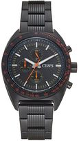 Chaps Men's Rockton Stainless Steel Chronograph Watch