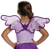 Disguise My Little Pony Twilight Sparkle Wings Accessory