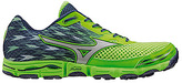 Mizuno Men's Wave® Hayate 2